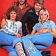 1974_abba_photosession