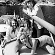 1974_abba_on_their_boat