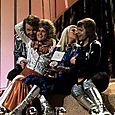 1974_abba_sweet_victory