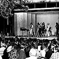 1973onstage