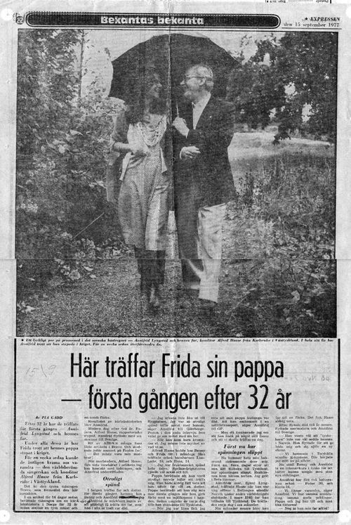 1977fridafather