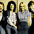 1975-ABBA-poster