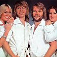 1976_abba_in_white