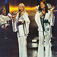 1977_abba_germany