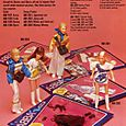 1977_ad_for_abba_dolls