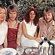 1978_abba_in_france