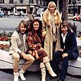 1978_abba_paris