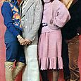 1978_abba_in_germany
