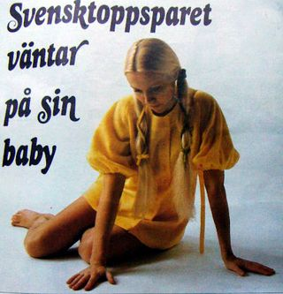 1972agnethaexpecting