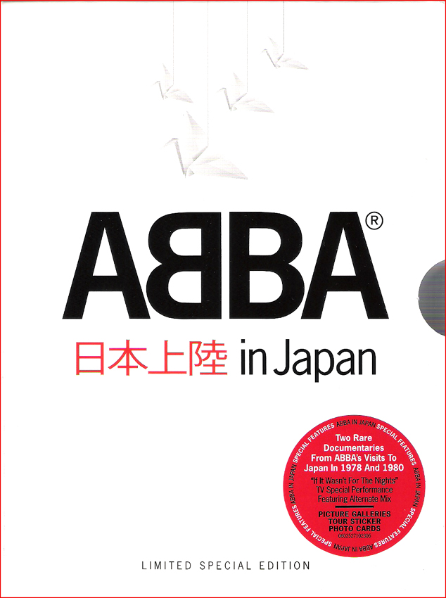 2009abbajapanfront