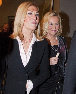 2010agnethahotel1