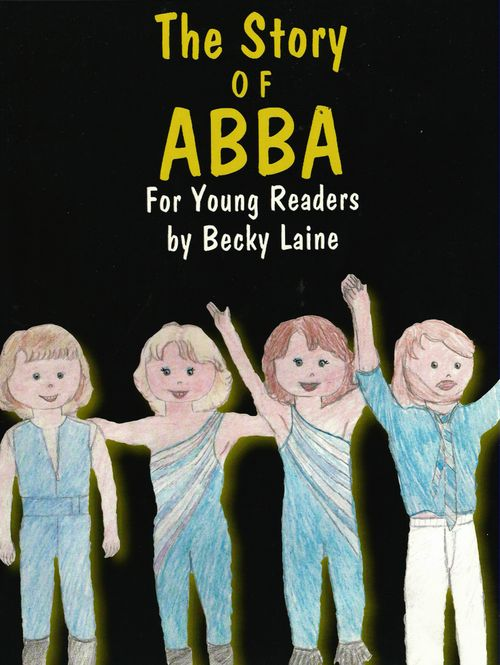 197abba for children