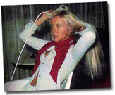 1974agnethagermany1_1