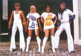 1975catsuits2_1