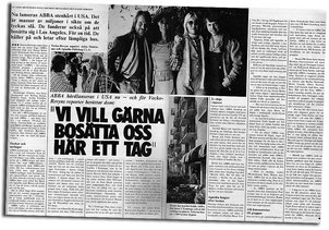 1978abbausaarticle_1