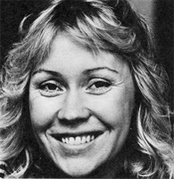 1981agnethaportrlow