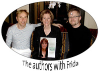 "Mikory's ABBA-blog: ""Where can I get the Frida-"