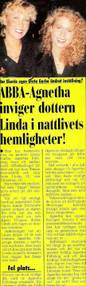 1991agnethalindaparty