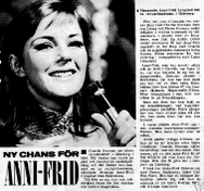 1969fridacharlie_2