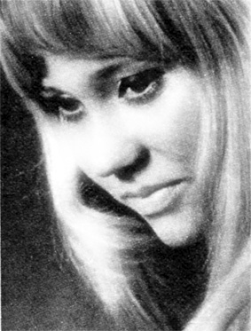 1967agnethaport