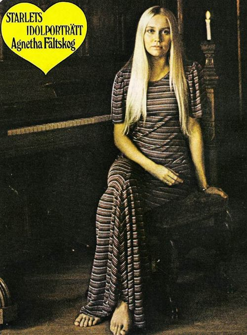 1971agnethacomposing