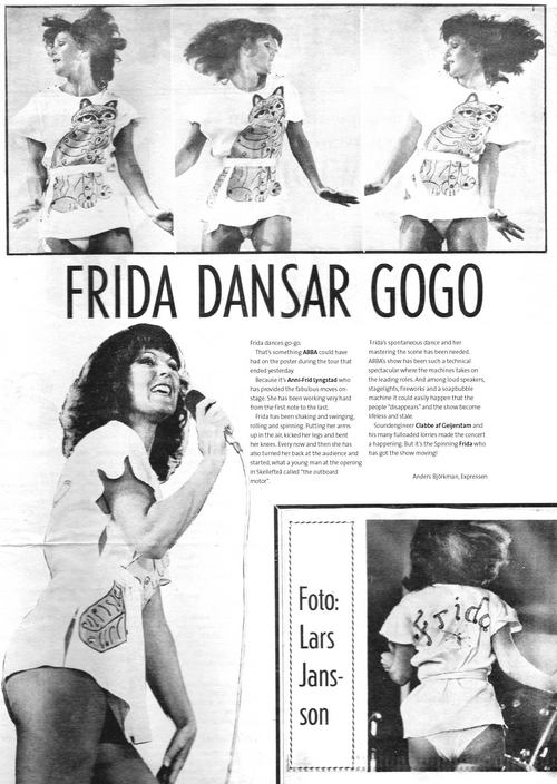 1975fridadancesgogo