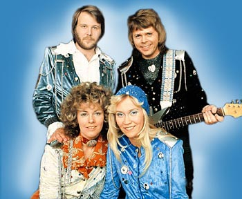 1974_abba_on_totp